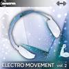 Brana K - Electro Movement vol. 2 2017-11-16 Artwork