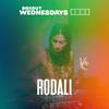 Boxout Wednesdays 122.2 - Rodali [31-07-2019]