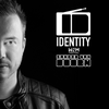 Sander van Doorn - Identity 369 2016-12-16 Artwork