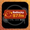 THE JAM 97FM RADIO CITY RCYNE SET#THROWBACK
