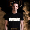 Darude - DJ Mag MY Sessions 017 2017-07-21 Artwork