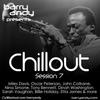 [Download] #ChilloutSession 7 - Jazz 1, Miles Davis, John Coltrane, Billie Holiday, Sarah Vaughan, Nina Simone MP3