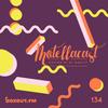DJ MoCity - #motellacast E134 - now on boxout.fm [23-10-2019]