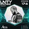 Unity Brothers & AL Sharif - Unity Brothers Podcast #176 2018-07-09 Artwork