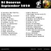 Club 078 - #004 - September 2020