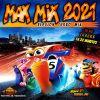 Team2Mix Max Mix 2021