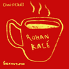 Chai and Chill 060 - Rohan Kalé [05-05-2019]