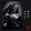 The Funky Nation / Mike Vitti / Mi-Soul Radio /  Sat 5pm - 7pm / 16-01-2021
