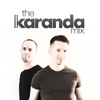 Karanda - The Karanda Mix 029 2018-08-15 Artwork