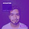 Guest Mix 121- Oceantied [07-11-2017]
