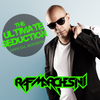 Raf Marchesini - The Ultimate seduction 2018-05-28 Artwork