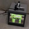 Dog Days 008 - Roychuu [21-11-2019]