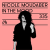In the MOOD - Episode 335