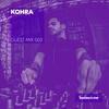 Guest Mix 003 - Kohra [29-04-2017]