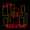 Let It Breathe 17.....Classic Material