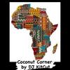 Coconut Corner 006 - DJ KitCut [26-12-2020]