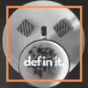 Def In It 016 - Def [21-06-2020]