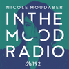 Nicole Moudaber @ In The MOOD 192 2018-01-02 Artwork