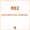 DIFFERENTIAL - Differential Podcast (with Petroll Guestmix) 002 2018-05-21 Artwork