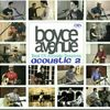 [Download] BOYCE AVENUE ACOUSTIC COVER 2 MP3