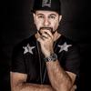 Provenzano - M2O Provenzano DJ Zone 014 2016-12-28 Artwork