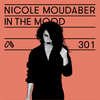 [Download] In the MOOD - Episode 301 - Live from The BPM Festival, Costa Rica MP3