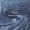 #123 maa from Hamon Radio at Cafe Apres-midi, Tokyo