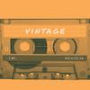 042 C4R Vintage [clean]