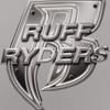 Ruff Ryders Megamix - Vol 1 (RE-UPLOAD)
