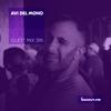 Guest Mix 395 - Avi Del Mono [18-12-2019]