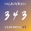 Trace Video Mix #343 VI by VocalTeknix