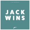 Jack Wins - Axtone Smörgåsbord 2018-03-06 Artwork