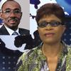 entrevue-marie-lucie-bonhomme-et-le-premier-ministre-evans-paul-23-fevrier-2016