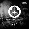 Fedde Le Grand - Darklight Sessions 235 2017-02-17 Artwork
