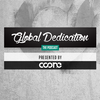 Coone - Global Dedication 017 - Less Is More Special 2016-07-23 Artwork