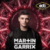 [Download] Martin Garrix  - live @ circuitGROUNDS, EDC Las Vegas 2018 MP3