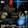 Swing Ting w/ Samrai - SUBDUB/EXODUS/DMZ special - 21st November 2020