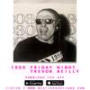 Trevor Reilly on Beat 106 Scotland 160421 Hour 1