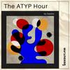 The Atyp Hour 016 - Daisho [26-11-2018]