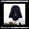 Medium Rare 038 - Guest Mix by Vridian  [06-05-2019]
