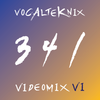 Trace Video Mix #341 by VocalTeknix