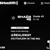 DJ TAHLEIM (GUEST DJ) SET FOR SWAY IN THE MORNING - 7/13/20
