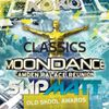 [Download] DJ Slipmatt - Moondance Classics Mix - July 2013 MP3