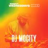 Boxout Wednesdays 128.1 - DJ MoCity [11-09-2019]