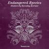 Endangered Species 017 - Sarathy Korwar [29-05-2019]