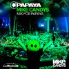Mike Candys - Mix For Papaya 2017-10-27 Artwork