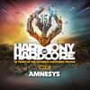 Amnesys - Harmony Of Hardcore Mix