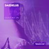 Guest Mix 275 - Daedelus [28-11-2018]