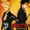 ROXETTE ESSENTIAL Mixed by Deejay JJ