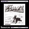 Verdura Vibes 018 - Sepoys [03-06-2019]